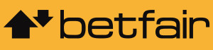 Betfair-logo-geel